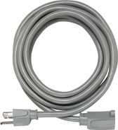 Furman GEC-1410 Extension Cord