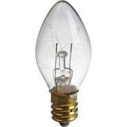 Furman E-398 Replacement Bulb