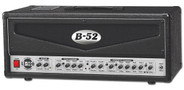 B-52 LS-100 Tri-Channel Amplifier