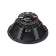 B-52 18-180L Raw Replacement Speaker