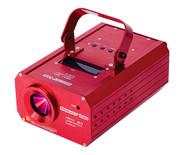 DeeJay LED XRAY310 Laser Lighting