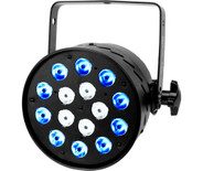 DeeJay LED DJ156 LED Par Can