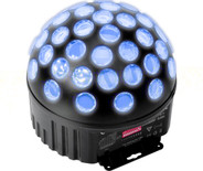 DeeJay LED DJ151 LED DMX Jellyfish