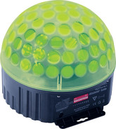 DeeJay LED DJ150 LED DMX Jellyfish Lighting