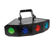 DeeJay LED DJ146 LED Fixture