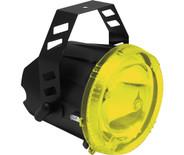 Deejay LED DJ140 Yellow Strobe Light