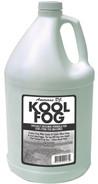 American DJ Kool Fog Fluid - 1 Gallon