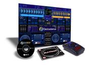 DJ Tech DJMOUSE - USB DJ Controller