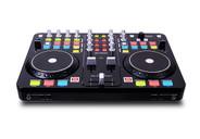 DJ Tech i-MIX RELOAD MKII DJ Control Surface