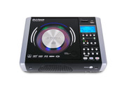 DJ Tech CDENCODER10 MP3 Direct Encoder - The Ultimate CD Encoder