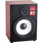 """DJ Tech Century 81 8 Passive 2-Way Loudspeaker"""""""