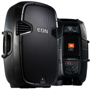 JBL EON 515XT Powered Full Range Speaker (B-Stock)