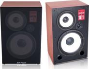"""DJ-Tech Century 121 12 Passive 3-Way Loudspeaker"""""""