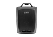 DJ Tech Visa 80 Light Portable PA Systems