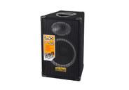 """DJ Tech SX12 12 2-Way PA Loudspeaker"""""""