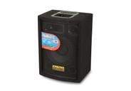 """DJ-Tech ESX10 Pro 10 Speaker"""""""