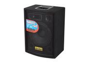 """DJ-Tech ESX12 Pro 12 Speaker"""""""