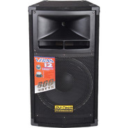 Dj Tech Vegas 12 MKII Professional Speaker System