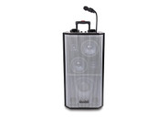 DJ-Tech iBoost 103 iPod DJ PA System