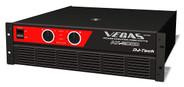 DJ Tech AX-2000 Power Amplifier