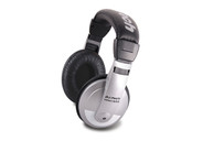 DJ Tech HPM1200 Multi-Purpose Headphones