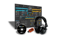 DJ Tech Digimix 2020 MP3 Mixing Software Kit