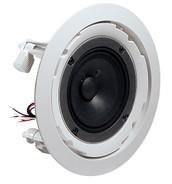 JBL 8124 Full-Range In-Ceiling Speaker