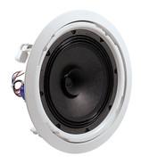 JBL 8128 In-Ceiling Speaker