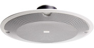 JBL 8138 In-Ceiling Speaker