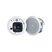 JBL C24CT Microplus In-Ceiling Speaker