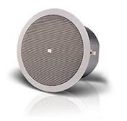 JBL C26CT-LS Ceiling Speaker