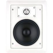JBL Control 126W In-Wall Speaker