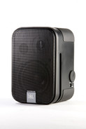 JBL Control 2 Pro Compact 2-Way Powered Reference Monitor (Master Only)