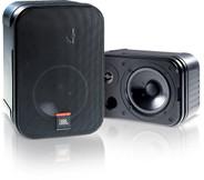 JBL Control 1 Pro 2-Way Professional Compact Loudspeaker