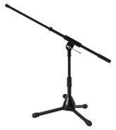 JamStands JS-MCTB50 Microphone Stand
