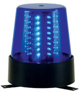 American DJ B6B LED Beacon Light