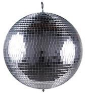 American DJ M-1212 Mirror Ball
