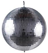 "American DJ M-1616 16 Mirror Ball"""