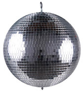 American DJ M-2020 Mirror Ball
