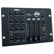 American DJ RGB 3C Lighting Controller
