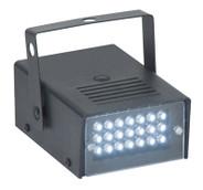 American DJ S-81 LED