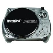 Gemini TT-1100USB Belt-Drive Turntable