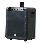 Gemini MS-POD Portable PA System
