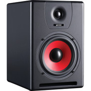 Gemini SR-8 Active 2-Way Studio Monitor