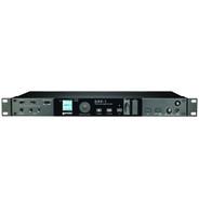 Gemini DRP-1 Rackmount Digital Audio Recorder