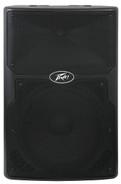 Peavey PVx 15 Passive 2-Way PA Speaker