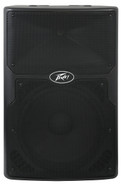 Peavey PVxP 12 DJ Powered Speaker