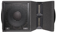 Peavey Versarray 112 MKII 2-Way Array