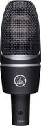 AKG C 3000 Large Diaphragm Condenser Microphone