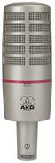 AKG C 4500 B-BC Large Diaphragm Condenser Microphone
